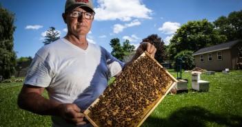beekeeper-2