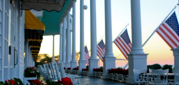 Grand Hotel_Flags_Porch