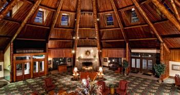MRP Interior