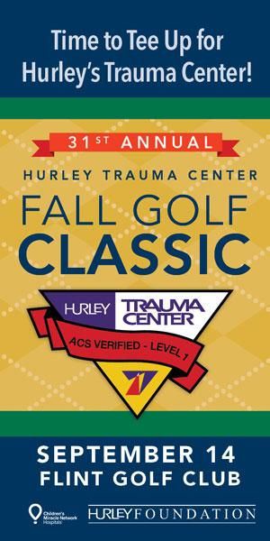 hurley-web-banner-260x500