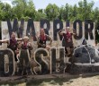warriordash-85