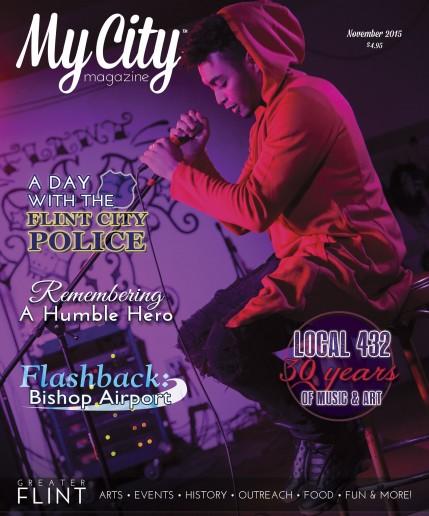 November-Cover-2015
