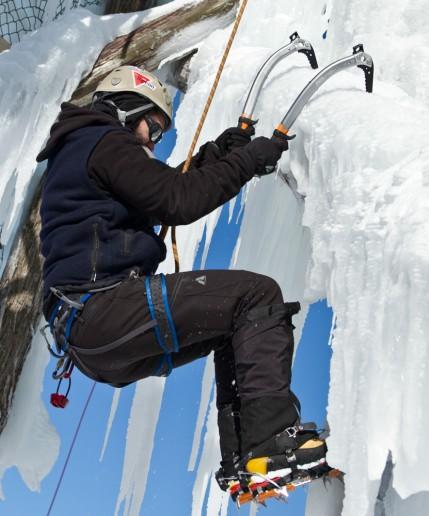 iceclimbing-2