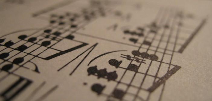 music-1421425-1598x1078