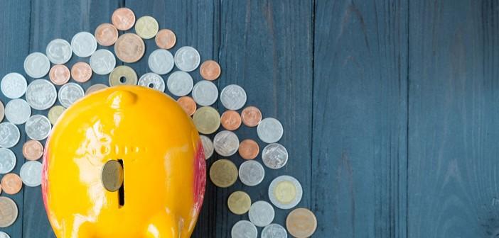 Truengtra Paejai/Shutterstock.com