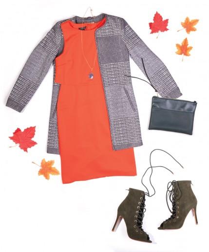 style-fall-032016