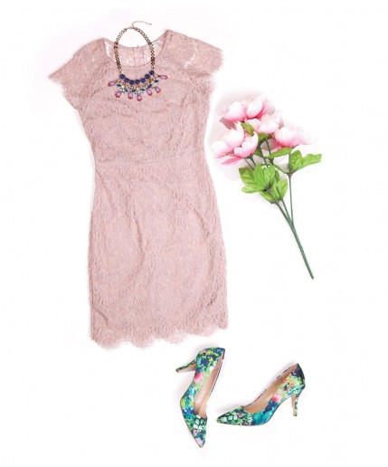 style-spring-032016