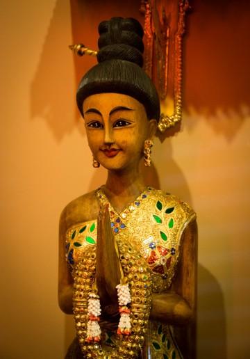 bangkokpeppers-10