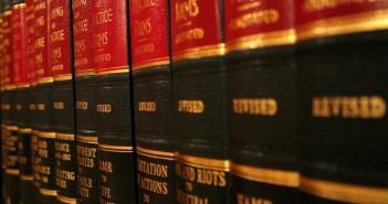 law-series-4-1467436-1599x1201
