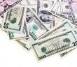 myfinances-1
