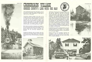 crossroadsvillage-17
