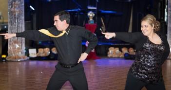 dancinglocalstars-26