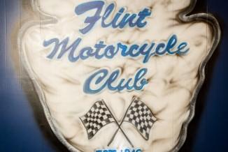 flintmotorcycleclub-1