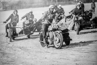 flintmotorcycleclub-4