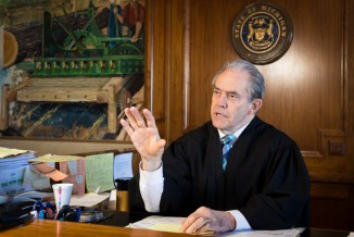 judgeduncanbeagle-1
