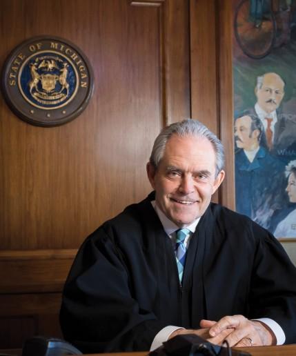 judgeduncanbeagle-2