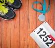 filumx/Shutterstock.com