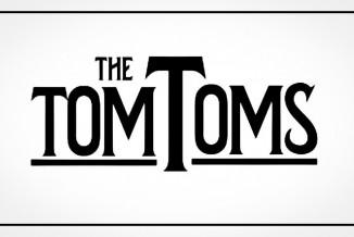thetomtoms-7