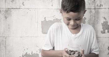 Eakachai Leesin/Shutterstock.com
