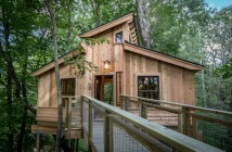 formartreehouse-1