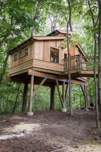 formartreehouse-6
