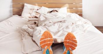 Soloviova Liudmyla / Shutterstock.com