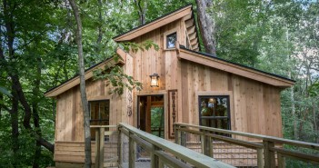 treehousecover-1