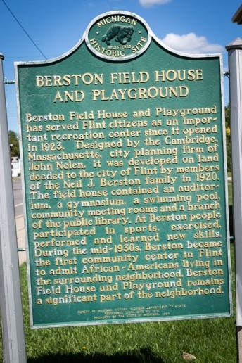 berstonfieldhouse-20