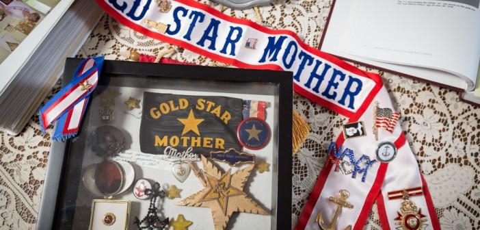 goldstarmother-3