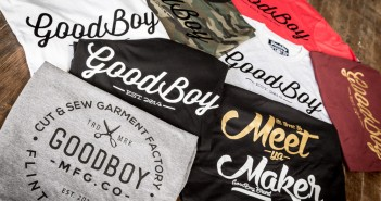 goodboyclothing-3