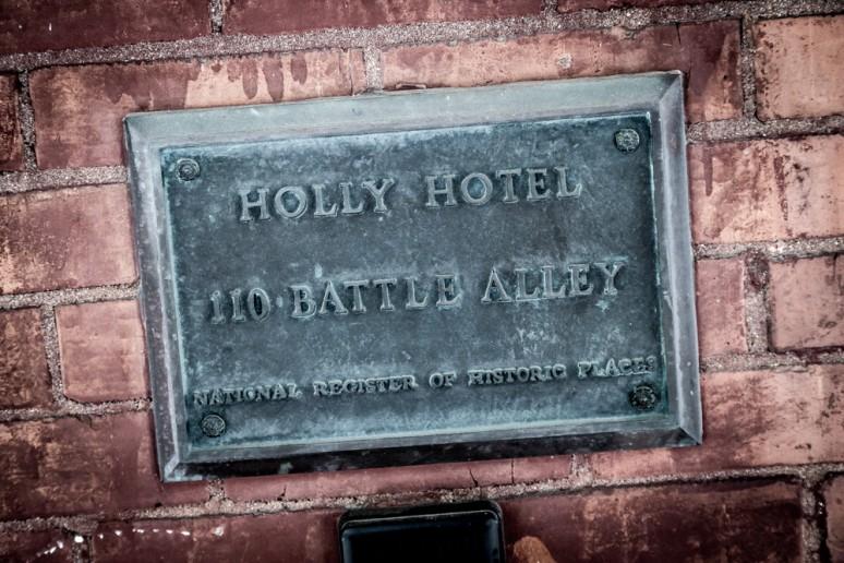 hollyhotel-2