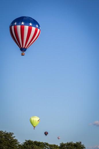 hotairballoons-15
