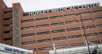 hurley-1