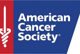 breastcancer-1