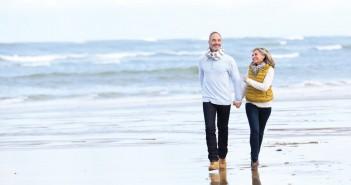 Goodluz / Shutterstock.com