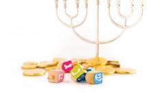 Arina P Habich / Shutterstock.com