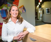 Shannon White <span class=subtitle>Architect & Owner of FUNchitecture, LLC</span>