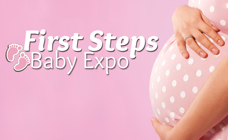 firststepsexpo