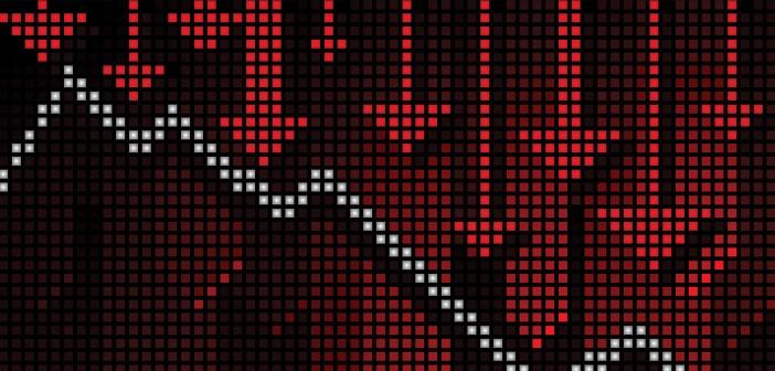 John David Bigl III / Shutterstock.com