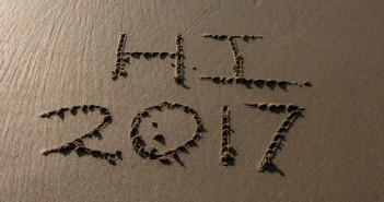 Alen Thien / Shutterstock.com