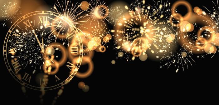 lienchen020_2 / Shutterstock.com