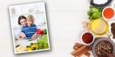 wavebreakmedia / Shutterstock.com Evgeny Karandaev / Shutterstock.com