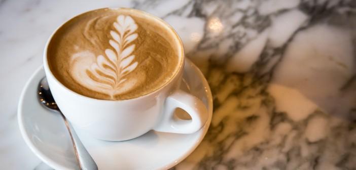 Café Rhema <span class=subtitle>Where Conversation Starts</span>