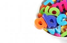 Margaret M Stewart / Shutterstock.com