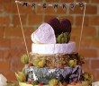 covercatering-1