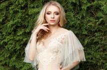 Alina Solovtsova / Shutterstock.com