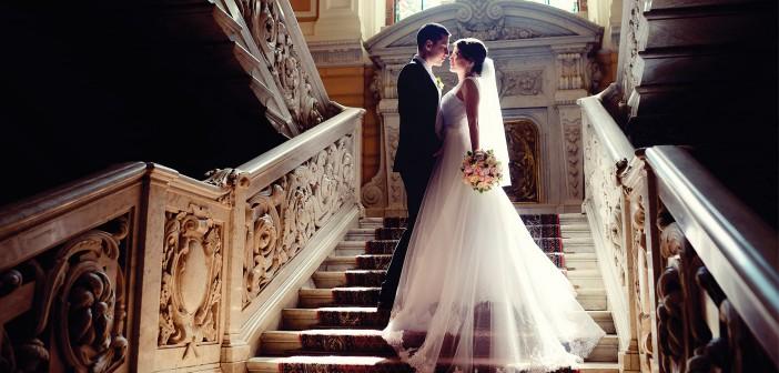 Galina Tcivina / Shutterstock.com