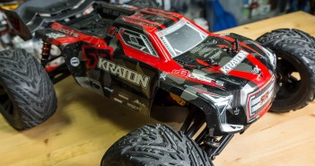 coverrccars-1