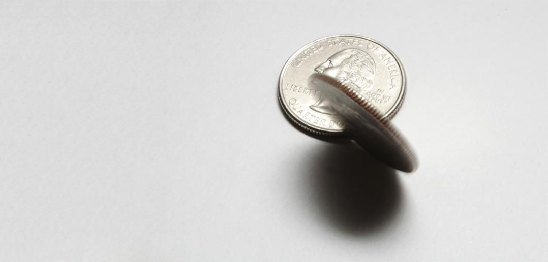 Jonathan D. Wilson / Shutterstock.com