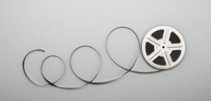 donatas1205 / Shutterstock.com